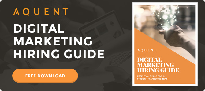 Top-6-Digital-Marketing-Buzzwords-Explained-Download-Digital-Marketing-Hiring-Guide