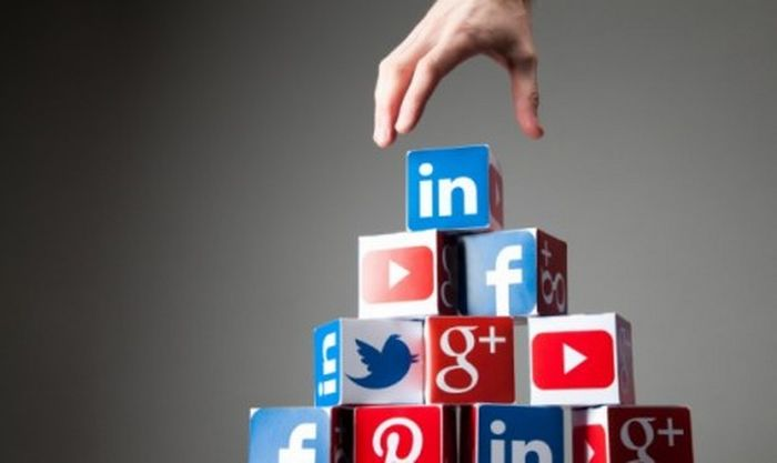 Social media clean-up for job seekers