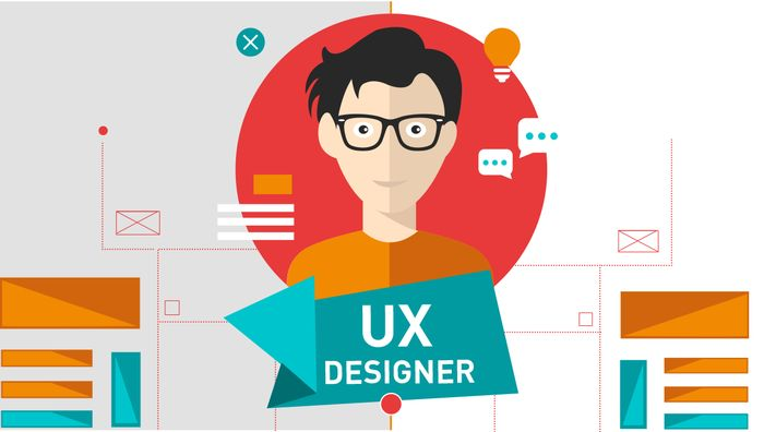 What does it take to be a UX Designer?