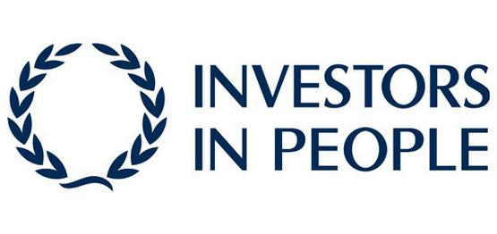 Aquent, LLC Receives Investors In People Accreditation image