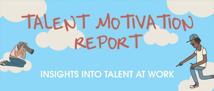 What Motivates Talent?