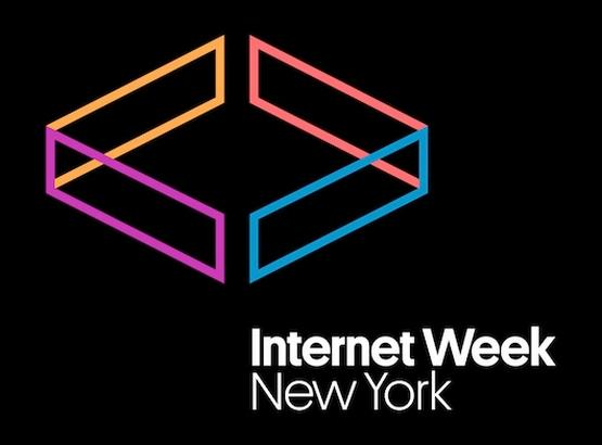 Responsive Web Design Is Changing the World: IWNY 2014 image