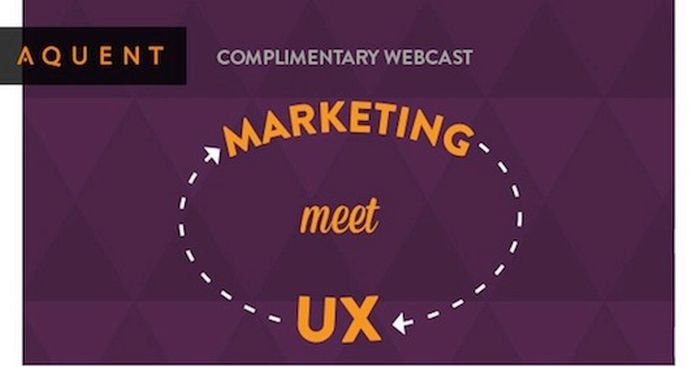 Why Marketing and UX Need Each Other