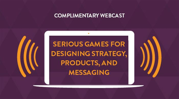 Practical Gamification for the Enterprise (Webcast)