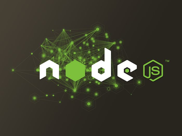 Are You Ready to Learn Node.js?