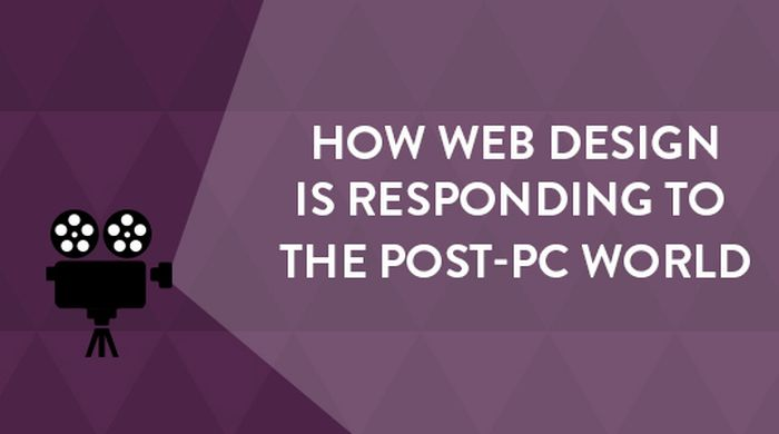 Webcast: What Marketers Need to Know about Responsive Design