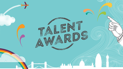 Announcing The Talent Awards Winners 2016 image