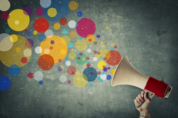 Image for The 7 Soft Skills Your Creative Candidates Should Have