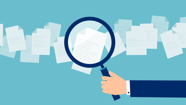 Image for 3 reasons to research a company before an interview