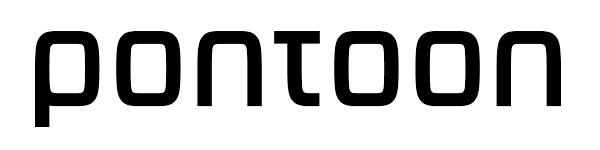 pontoon-logo-white